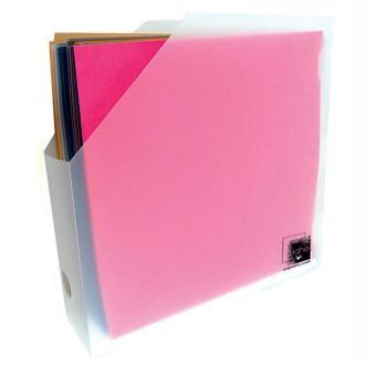 rangement scrapbooking papier acheter rangement scrapbooking au meilleur prix creavea. Black Bedroom Furniture Sets. Home Design Ideas