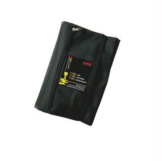 Trousse vide pour POSCA - Pochette en tissu pour 20 marqueurs