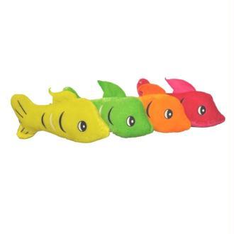Supports d corer prix mini livraison rapide creavea for Prix poisson rouge 15 cm