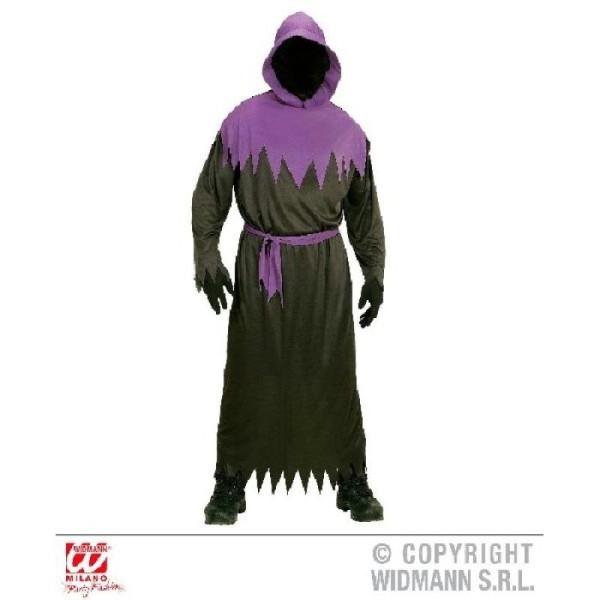Déguisement Maître Phantom (42/44) - Photo n°1