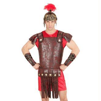 Armure similicuir romaine/grec