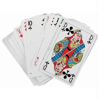 Jeux de 32 cartes