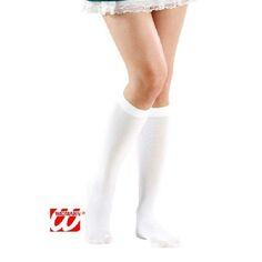 fce5d6e80d4a3 Collants bas et leggings - Acheter Déguisements collants bas et ...