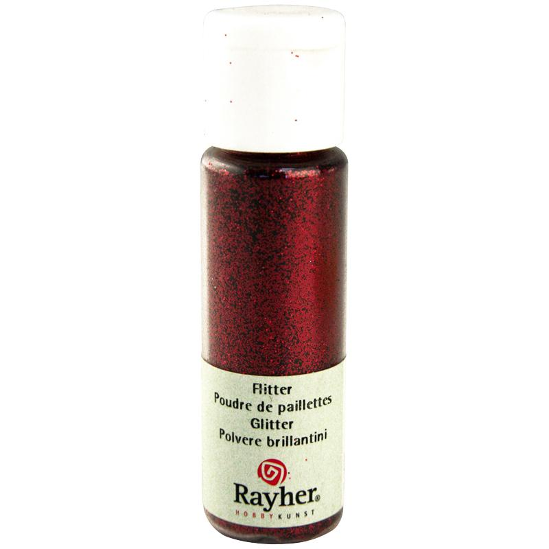 poudre de paillettes ultrafine rouge lie de vin 20 ml paillettes ultra fines creavea. Black Bedroom Furniture Sets. Home Design Ideas