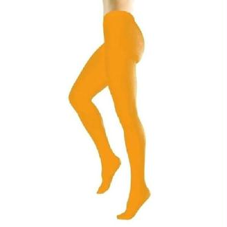 Legging fluo Orange (M/L)