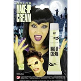 Crème Maquillage Phosphorescent