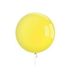 60b821d73b Ballon déco - Acheter Ballon pour mariage et anniversaire au ...