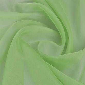 Voile vert 1,45 x 20 m