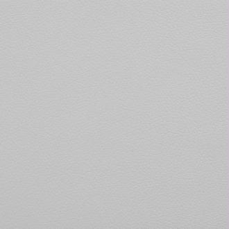Vidaxl Tissu En Cuir Artificiel 1,4 X 4 M Blanc