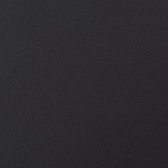 Vidaxl Tissu En Cuir Artificiel 1,4 X 36 M Marron