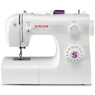 Machine coudre aeg 6200 100 programmes de couture machines coudre creavea - Machine a coudre simple ...