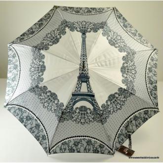 Parapluie Piganiol Paris Glamour