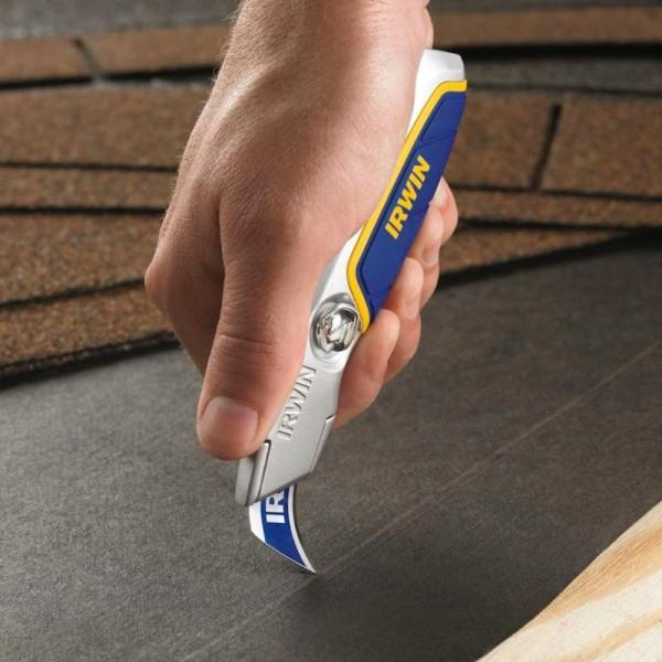 Cutter Protouch De Irwin 10504237 - Photo n°2
