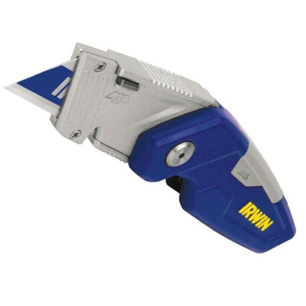 Cutter Pliable Fk150 De Irwin 1888438 - Photo n°1