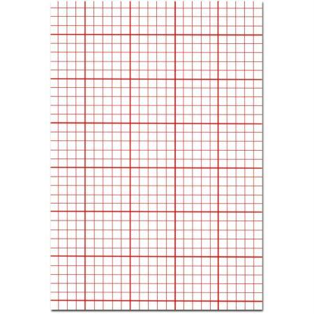 feuille polyphane transparent pour abat jours 35x25 cm polyphane adh 233 sif creavea