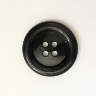 boutons couture acheter boutons mercerie et recouvrir au meilleur prix creavea. Black Bedroom Furniture Sets. Home Design Ideas