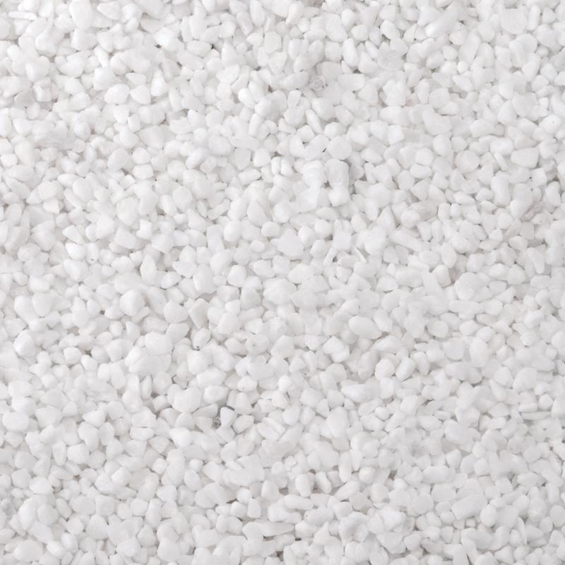 sable color blanc 480g sable color creavea. Black Bedroom Furniture Sets. Home Design Ideas