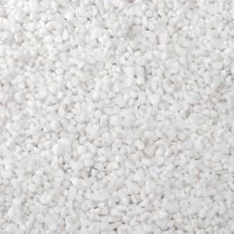 Sable coloré Blanc 480g