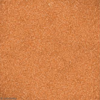Sable coloré Terracotta 480g