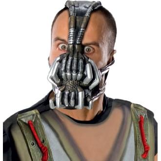Masque Bane latex