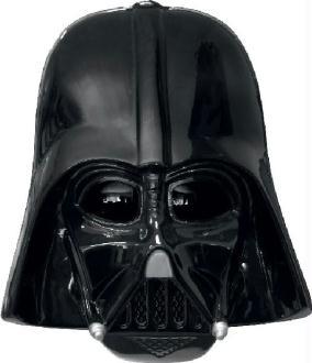 Masque Dark Vador