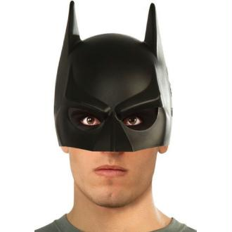 Masque Batman the dark night rises
