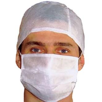 Masque infirmier