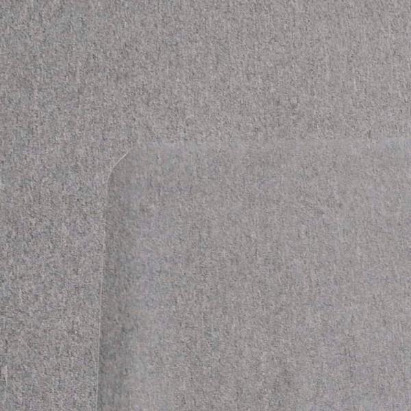 Tapis Pour Chaise/fauteuil De Bureau 120 Cm X 120 Cm - Photo n°2