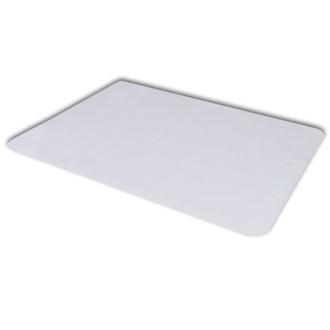 vidaXL Tapis pour stratifié ou moquette 150 cm x 120 cm