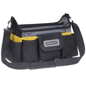 Stanley Sac à outils 31 x 20 x 26 cm STST1-70718