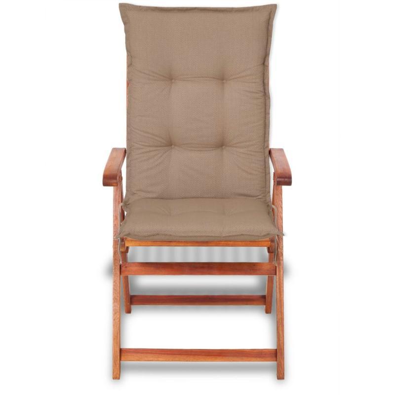 Coussin de si ge coussins pour fauteuils et canap s creavea - Mousse pour assise canape ...