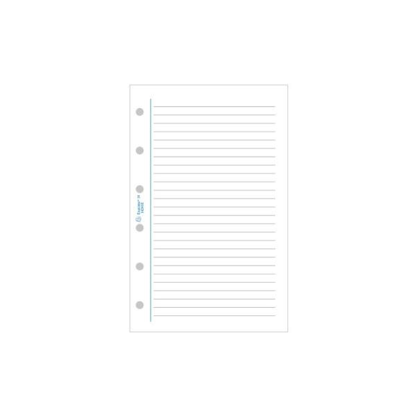 Recharge Exatime 17 - Ligné Blanc - Photo n°1