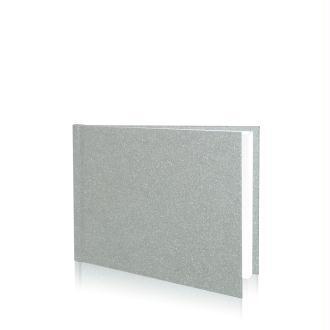 PhotoBook Resin Unibind A5 paysage (Boite de 10)