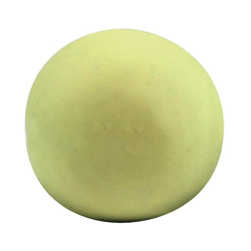 Pâte à modeler - Vert anis - pot 100 g - Photo n°3