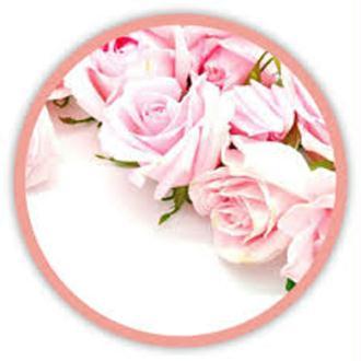 Fragrance Rose Ancienne
