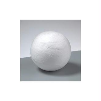 Boule de ouate diam. 70 mm, 1 pièce