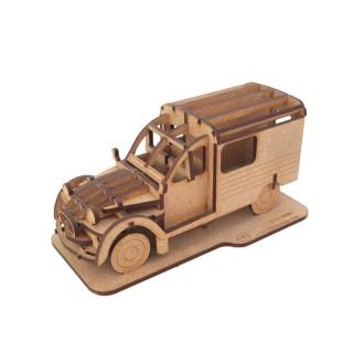 maquettes et miniatures acheter maquettes et miniatures construire au meilleur prix creavea. Black Bedroom Furniture Sets. Home Design Ideas