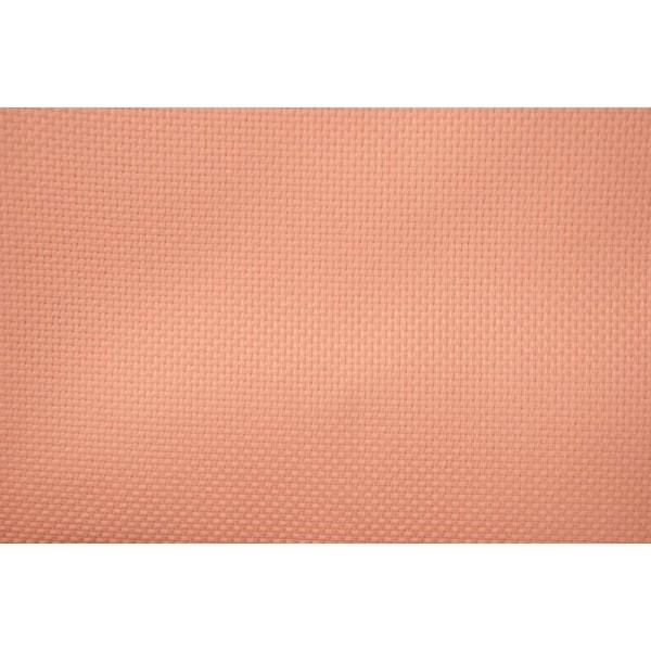Moda 30411-14 fat 1//4 flowers 100/%cotton Basic Grey Mon Ami Retro Fabric,red