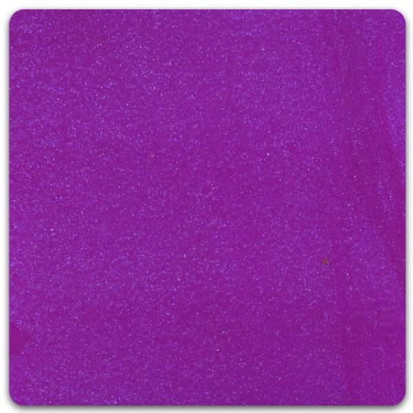 Pâte Sculpey Premo Accent Violet perle - 57g - Photo n°3