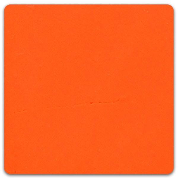 Pâte Sculpey Premo Orange - 57g - Photo n°3