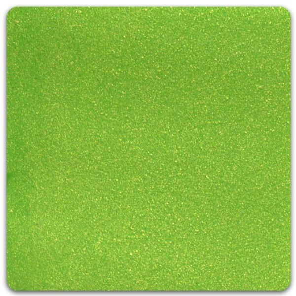 Pâte Sculpey Premo Accent Vert vif - 57g - Photo n°3