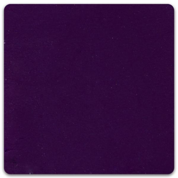 Pâte Sculpey Premo Violet - 57g - Photo n°3