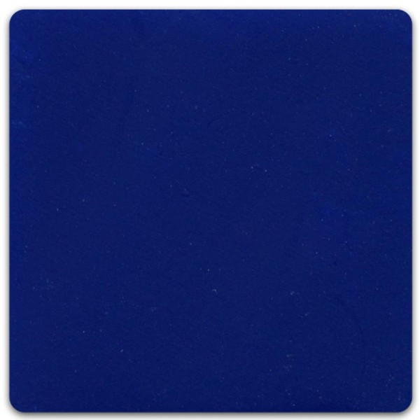 Pâte Sculpey Premo Bleu - 57g - Photo n°3