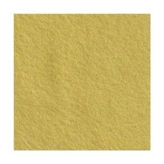 Feutrine Cinnamon Patch 30Cmx45Cm  002 Jaune Tendre