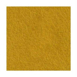 Feutrine Cinnamon Patch 30Cmx45Cm  005 Jaune D'Or