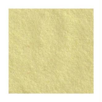 Feutrine Cinnamon Patch 30Cmx45Cm  001 Beurre Frais