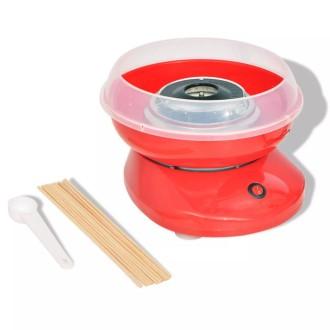 petit lectrom nager acheter appareil pour la cuisine au meilleur prix creavea. Black Bedroom Furniture Sets. Home Design Ideas