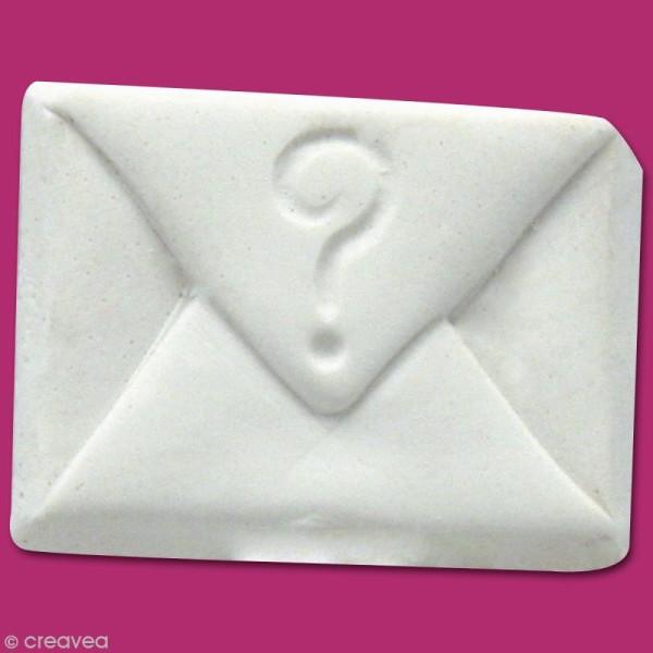 Moule plastique Miniature de naissance x6 - Photo n°4