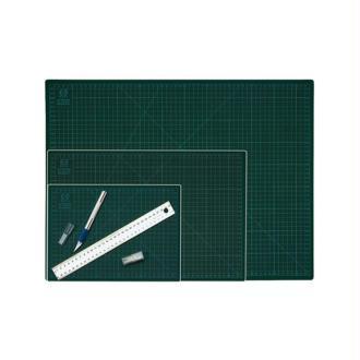 Plaque de découpe Cutting Mat 300 x 220 x 3mm