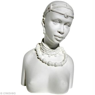Buste Masai Agnès